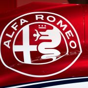 Alfa Romeo Sauber presenta sus colores - SoyMotor