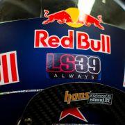 GP de Canadá F1 2016: Viernes