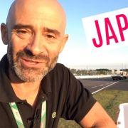 Sobre Japón y las negociaciones de Alonso