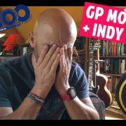 GP Mónaco F1 + Indy 500 = domingo de ilusiones   El Garaje de Lobato