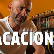 Un recuerdo para Ángel Nieto y la F1 2017 después del verano  - El Garaje de Lobato