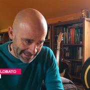 Verstappen, un macarra en Brasil - El Garaje de Lobato