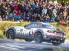 Pirelli recupera el mítico Cinturato CN36 - SoyMotor.com