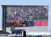 En Silverstone pasó lo que tenía que pasar - SoyMotor.com