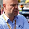 Adamo, sin pelos en la lengua: el WRC debe actuar, no ir a remolque - SoyMotor.com