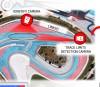 Al Kamel y la solución para controlar los límites de pista - SoyMotor.com