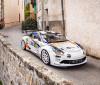 ¡Y Alpine también vuelve a ganar en rallies! - SoyMotor.com