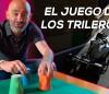 Mercedes y el juego de los trileros - SoyMotor