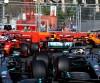Habrá más cambios en el calendario de F1: los circuitos urbanos peligran - SoyMotor.com