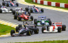La apelación de Red Bull: Verstappen tiene el precedente de su padre - SoyMotor.com
