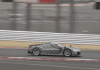 El hypercar de Toyota para el WEC de 2021 ya rueda en pista – SoyMotor.com
