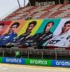 La presidenta del Circuit de Barcelona-Catalunya confía en renovar con la F1 - SoyMotor.com