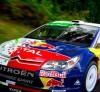 Citroën no quiere un WRC hybrid y se va - SoyMotor.com