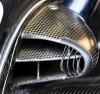 La F1 que viene (V): rebajar costos - SoyMotor.com