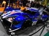 Ginetta no está en Le Mans; los participantes se reducen a 59 - SoyMotor.com