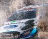 El WRC también hablará de retrasar las reglas nuevas - SoyMotor.com