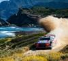 La FIA quiere reordenar las categorías de rallies - SoyMotor
