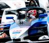 El instrumento de la Fórmula E tiene techo - SoyMotor.com