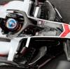 La Fórmula 1 o el desequilibrio entre carga aerodinámica y neumáticos - SoyMotor.com