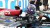 Lewis Hamilton en el GP de Estados Unidos F1 2021 - SoyMotor.com