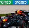Mercedes quiere confirmar su dominio; Red Bull, ponerlo en jaque - SoyMotor.com