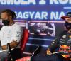 El dilema de Hamilton y Verstappen: ¿dónde estreno motor? - SoyMotor.com
