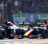 Recta final de temporada: ¿qué circuitos son de Mercedes y cuáles de Red Bull? - SoyMotor.com