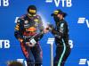 Austin: primera final entre Hamilton y Verstappen - SoyMotor.com