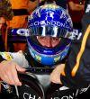Fernando Alonso en una imagen de archivo del GP de Japón - SoyMotor