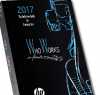 Nuevos formatos de 'Who Works in F1' – SoyMotor.com