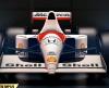 VÍDEO: El videojuego 2017 de la F1 tendrá 4 McLaren históricos