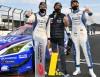 Una infidelidad conyugal aparta a Masahiko Kondo de la dirección de su equipo de Súper Fórmula y SúperGT - SoyMotor.com