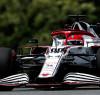Los equipos de Fórmula 1, en busca del tercer piloto - SoyMotor.com
