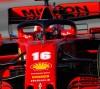 Si a Ferrari le inquieta Racing Point, algo han hecho mal - SoyMotor.com