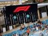 El futuro de la F1 se jugará en los consejos de los grandes constructores - SoyMotor.com