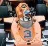 Indycar: algo más que 500 Millas. Parte 4: bancarrota y reunificación - SoyMotor.com