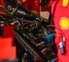 ¿Puede convertirse la Fórmula 1 en un dinosaurio tecnológico? - SoyMotor.com