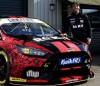 El patrocinador de Williams acompaña al hermano de Hamilton al BTCC – SoyMotor.com