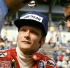 Niki Lauda en una imagen de archivo de Japón 1976 - SoyMotor