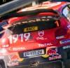El WRC, Citroën y el factor humano - SoyMotor.com