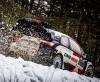 WRC: el año que vencen todos los contratos y Ogier tiene las llaves de las negociaciones - SoyMotor.com