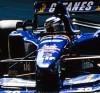 Nuevo capítulo de coches clones, la eterna historia de la Fórmula 1 - SoyMotor.com