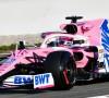 """Sainz y McLaren, a lo suyo: """"Que copien un coche no depende de nosotros"""" - SoyMotor.com"""