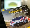 El Rally RACC será sólo de asfalto en su retorno al Mundial en 2021 - SoyMotor.com