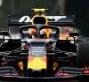 Pierre Gasly en el GP de Gran Bretaña F1 2019 - SoyMotor