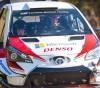 Los WRC híbridos ofrecerán potencias cercanas a los monstruosos Grupo B... y me preocupa - SoyMotor.com