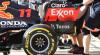 Escena del GP de Estados Unidos F1 2021 - SoyMotor.com