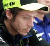 Valentino Rossi, ¿salto a las cuatro ruedas? - SoyMotor.com