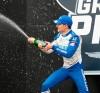IndyCar: cinco carreras, cinco ganadores... y Palou, en la batalla por el título - SoyMotor.com