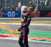 Verstappen, 'keep calm' y piensa en el título - SoyMotor.com